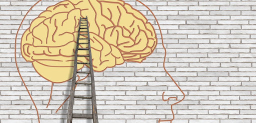 A Neurobiologia Da Depressão E Do Seu Tratamento