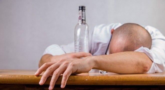 Alcoolismo: Quem Disse Que é Incurável?